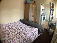 1 Bedroom Flat - Students - LET