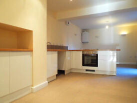 2 Bedroom Apartment, Barbourne, Worcester, Spacious, New Build. Lovely.