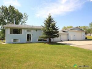 $524,900 - Split Level for sale in Parkland County