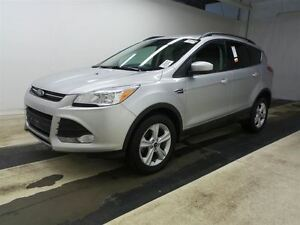 2014 Ford Escape SE AWD ECRAN TACTILE CAMERA DE RECUL A VENIR