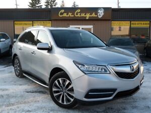 acura mdx suv crossover silver buy or sell new used and salvaged