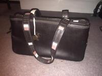 Genuine Radley Handbag NEW