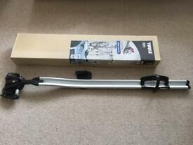 Thule 561 Bike Carrier, with locks, as new