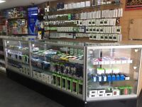 Mobile Phones Business For Sale