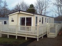 MASSIVE WINTER SALE CHEAP STATIC CARAVAN !!! @ WEMYSS BAY HOLIDAY PARK PA18 6BA NOT HAVEN OR BUTLINS