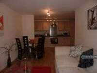 2 bedroom flat in Peel Mills, Morley, Leeds, LS27 (2 bed) (#1242098)