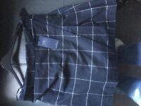 Lady's marks spenser skirt