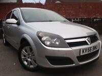 vauxhall astra very good condition drives superb £900 cheap car