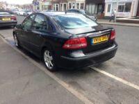 56/SAAB 93 AIRFLOW 1.9TID DIESEL 6 SPEED 150 BHP FSH CLEAN CAR £1495