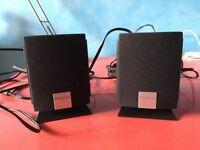 Creative Labs Speakers