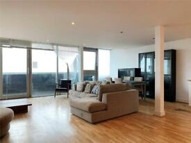 2 bedroom flat in Kingsway, North Finchley, N12