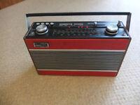 Roberts R800 Radio