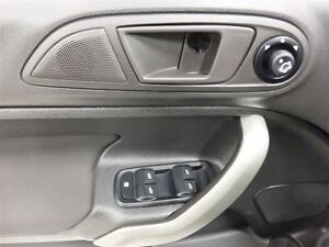 2011 Ford Fiesta SE HATCH A/C MAGS West Island Greater Montréal image 19