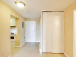 Kingston 2 Bedroom Apartment for Rent: Gym, pool, sauna, dog run Kingston Kingston Area image 17