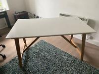 Desk/ Worktable - Fanbyn