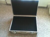 DJ/lighting/general flight case