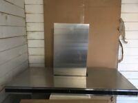 Unused ex display cooker hood
