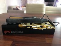 Ghd hair straighteners! Good working order