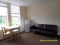 1 Bed, part furnished flat, Crossgates. £425 pcm