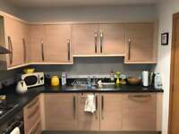 Used Kitchen for sale, very good condition