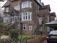 1 BEDROOM FLAT, DSS WELCOME, NO BOND! ONLY £395.00 PCM