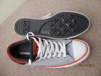 Men's Converse All Star Size 9