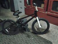 BMX Bike Giro brakes, used for sale  Warwickshire