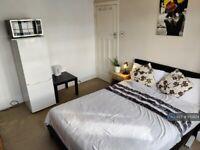 1 bedroom in Carr Road, Northolt, UB5 (#1153824)