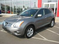 2011 Nissan Rogue SV |FWD | REMOTE CARSTARTER | HEATED SEATS