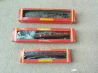 Hornby LMS Royal Mail Coach