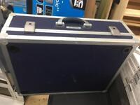 Large case