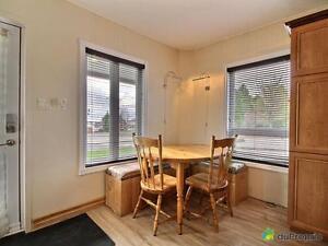 99 500$ - Maison 2 étages à L'Ascension-De-Notre-Seigneur Lac-Saint-Jean Saguenay-Lac-Saint-Jean image 3
