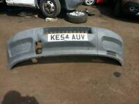 Iveco daily bumper. Great condition