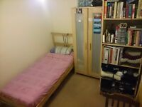 Single Bed Available in Durham City Centre (New Elvet Area)