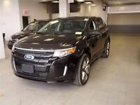 2013 Ford Edge Sport AWD NEW ARRIVAL