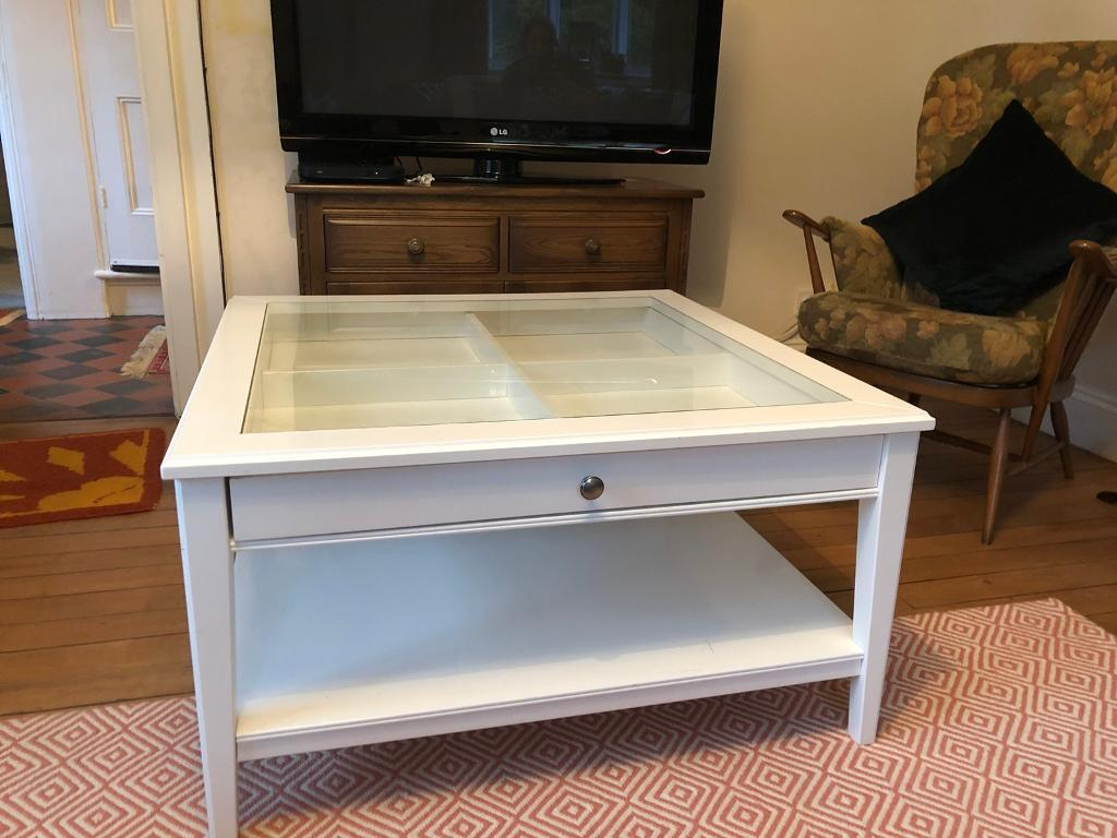 Ikea liatorp coffee table cm in norwich norfolk