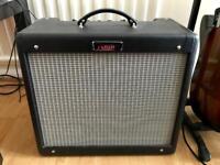 Fender Blues Junior III Guiar Amp