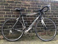 Mens 2014 Cannondale Caad 8 Road Racing Bike, Great Condition, Upgraded Parts!