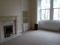 Centrally located first floor flat. Burntisland £380 pcm