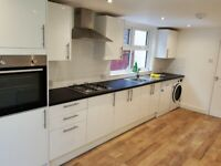 A magnificent 3 bedroom Mid Terrace in a wonderful location