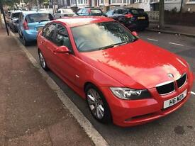 Bmw 320i QUICKSALE
