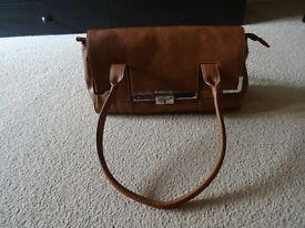 Fiorelli Handbag - Perfect Condition