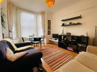 1 bedroom flat in Belvedere Buildings, Southwark