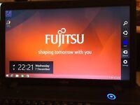 Fujitsu LIFEBOOK A512 - laptop