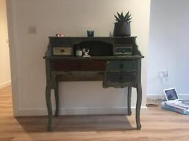 Bureau/Dresser from Kare - Distressed Wood