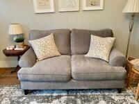 Next Austell Sofa