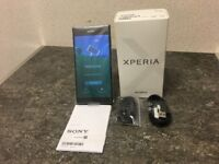 SONY XPERIA L1,as new still in original box,please see ad/pics