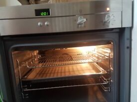 NEFF oven for sale in perfect clean condition