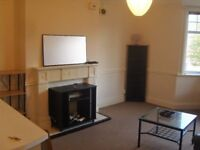 1 BED FLAT, MELROSE AVENUE, WILLESDEN GREEN, NW2