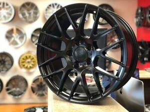 Bmw 17 Inch Wheels | Great Deals on New & Used Car Tires
